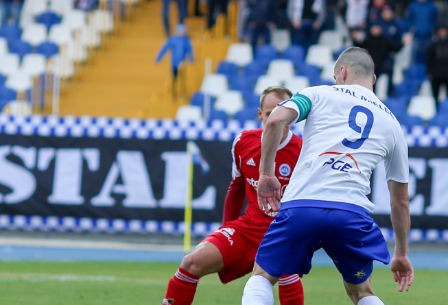 STAL - WIGRY 25.03.2017_16