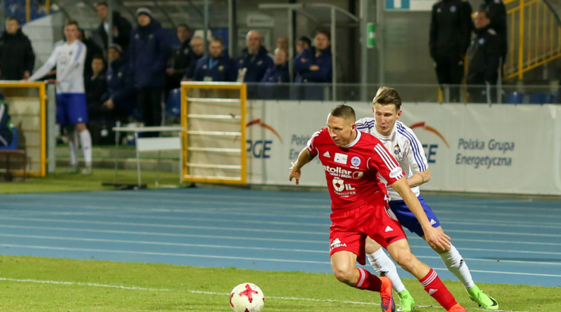 STAL - WIGRY 25.03.2017_164