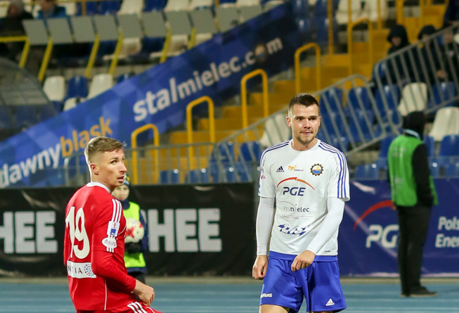 STAL - WIGRY 25.03.2017_170