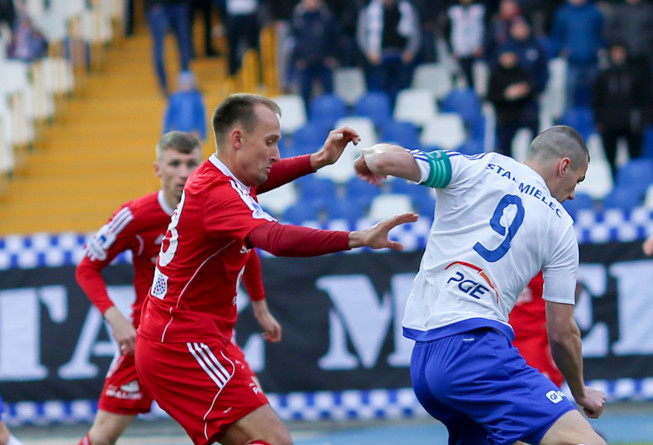 STAL - WIGRY 25.03.2017_17
