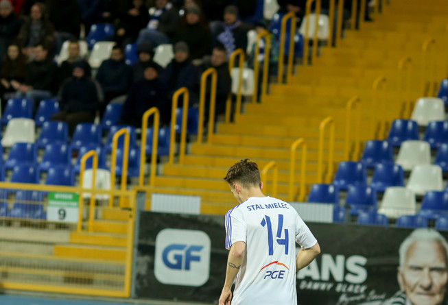 STAL - WIGRY 25.03.2017_171