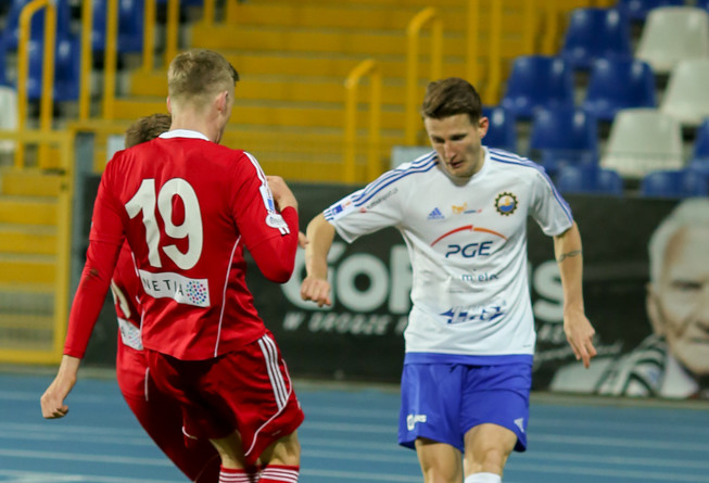 STAL - WIGRY 25.03.2017_174
