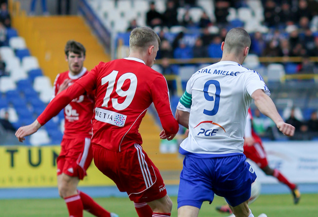 STAL - WIGRY 25.03.2017_18