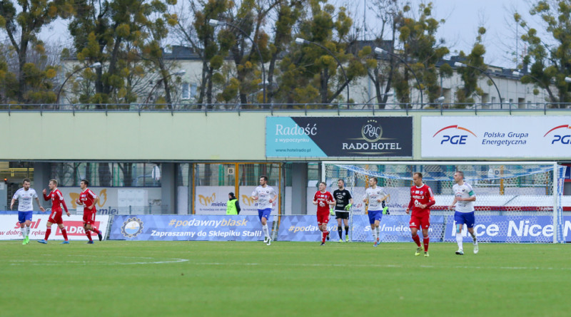 STAL - WIGRY 25.03.2017_22
