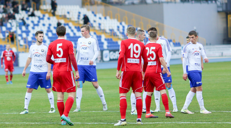 STAL - WIGRY 25.03.2017_24