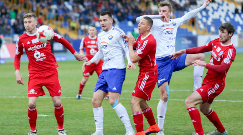 STAL - WIGRY 25.03.2017_25