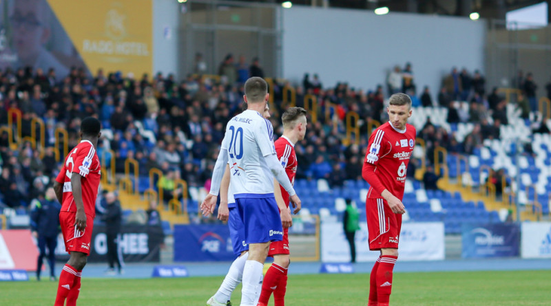 STAL - WIGRY 25.03.2017_27
