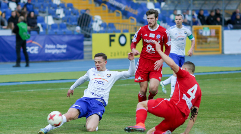 STAL - WIGRY 25.03.2017_30