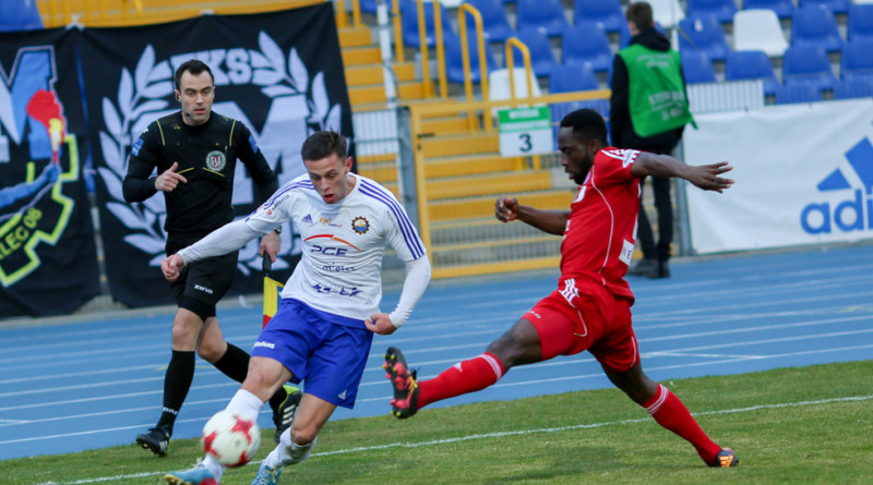 STAL - WIGRY 25.03.2017_35