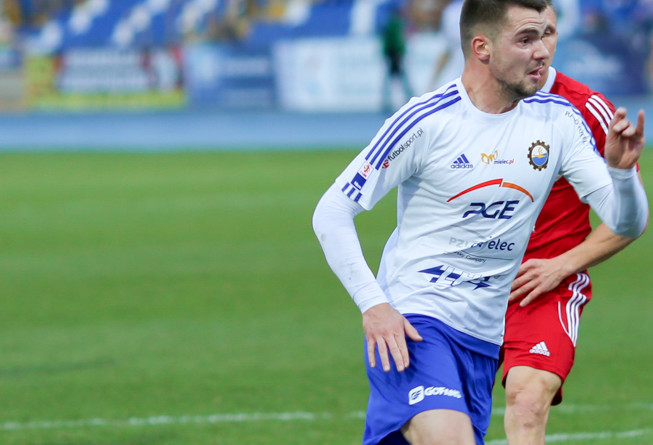 STAL - WIGRY 25.03.2017_37