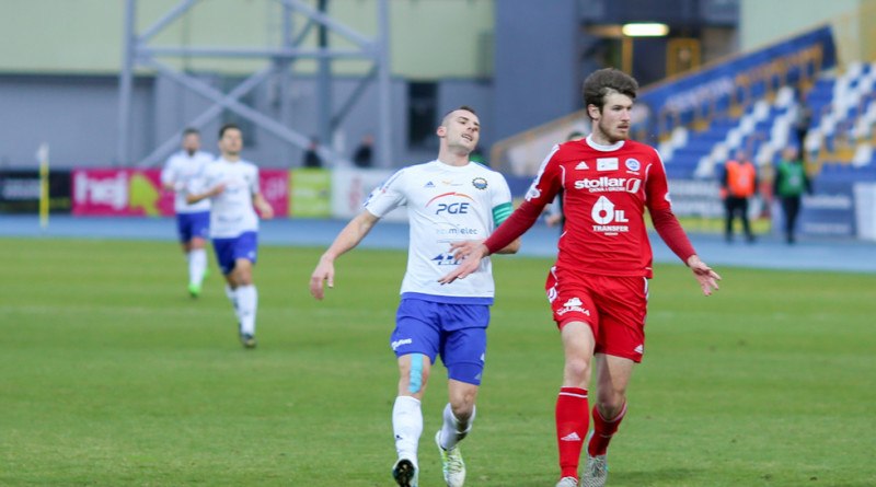 STAL - WIGRY 25.03.2017_38