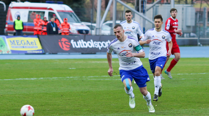 STAL - WIGRY 25.03.2017_4
