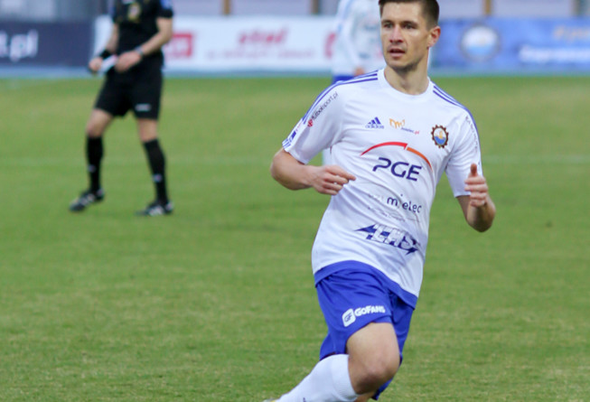 STAL - WIGRY 25.03.2017_42