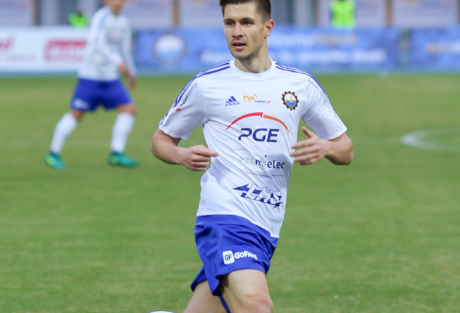 STAL - WIGRY 25.03.2017_43