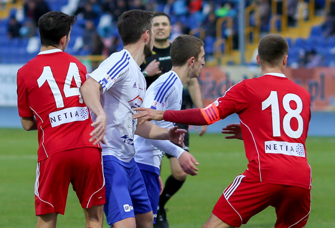 STAL - WIGRY 25.03.2017_44