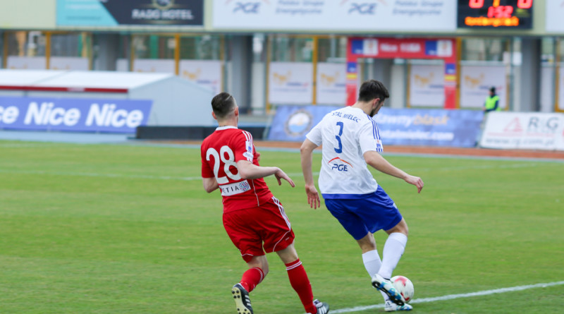 STAL - WIGRY 25.03.2017_5