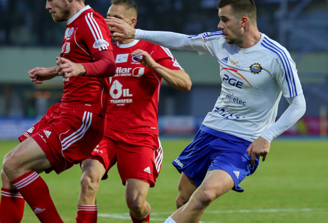 STAL - WIGRY 25.03.2017_54