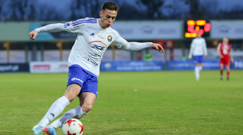 STAL - WIGRY 25.03.2017_63