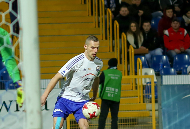 STAL - WIGRY 25.03.2017_70
