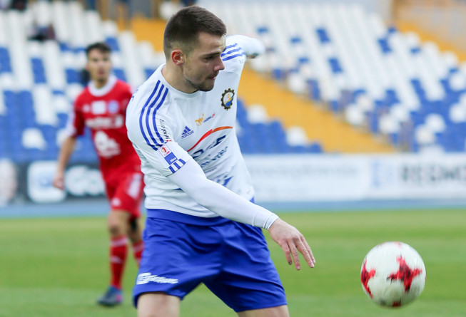 STAL - WIGRY 25.03.2017_7
