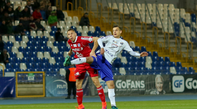 STAL - WIGRY 25.03.2017_74