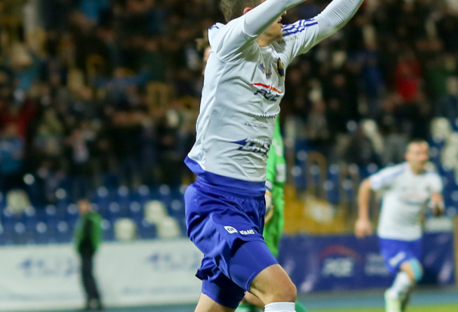 STAL - WIGRY 25.03.2017_77