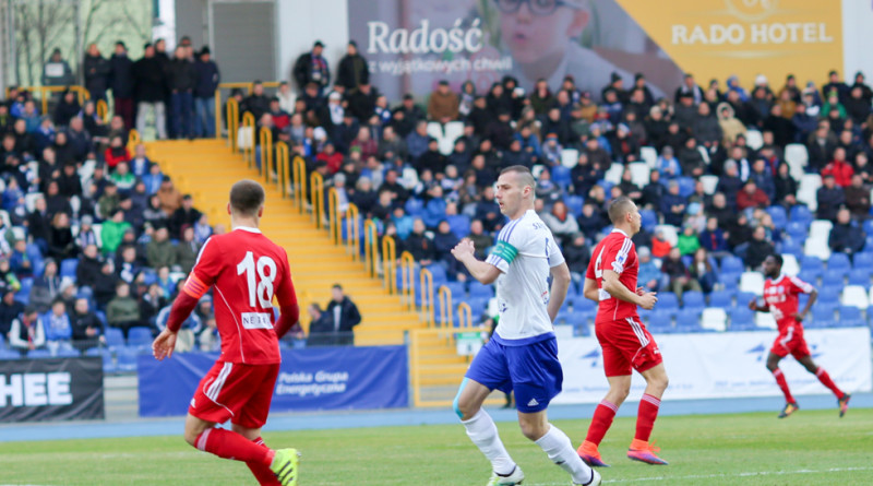 STAL - WIGRY 25.03.2017_8