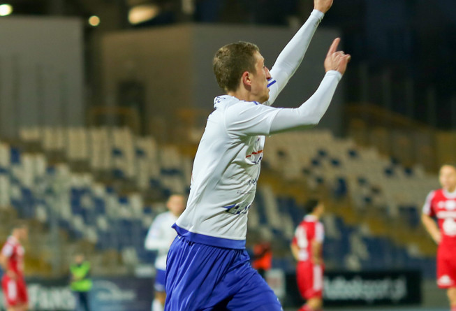 STAL - WIGRY 25.03.2017_81
