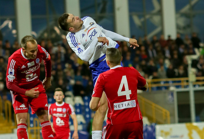 STAL - WIGRY 25.03.2017_94