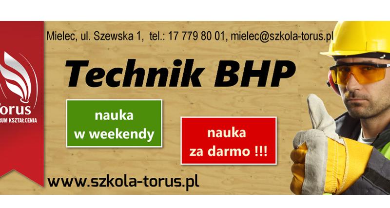 Torus_BHP