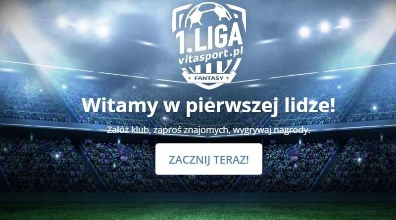 Vitasport-Fantasy-1.Liga_-960x548