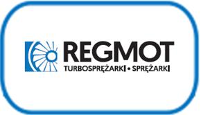 regmot_2