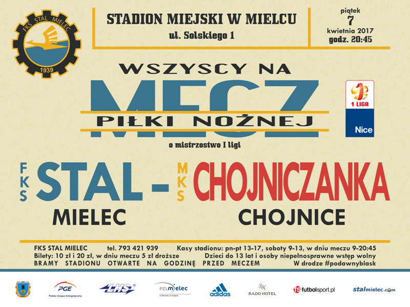 stal-chojniczanka_news_hej