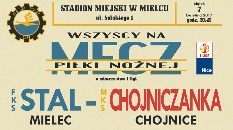 stal-chojniczanka_news_stalmielec