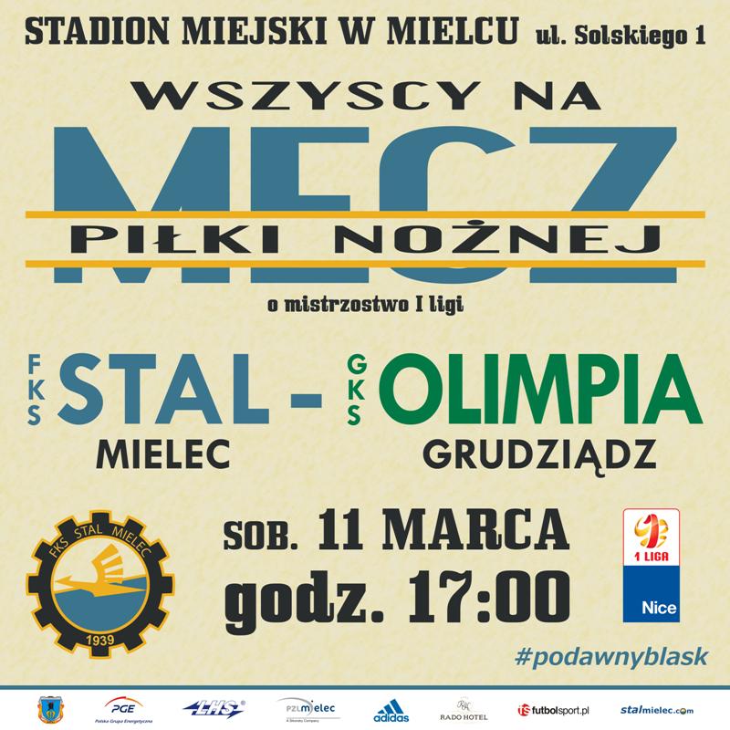 stal-olimpiagru_insta