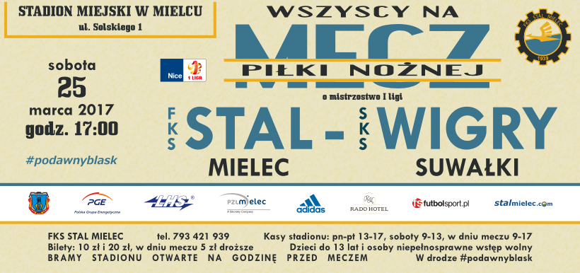 stal-wigry_FB