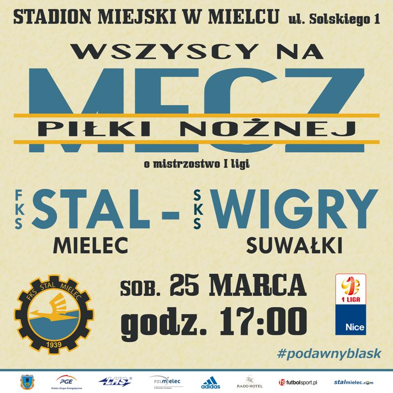 stal-wigry_insta