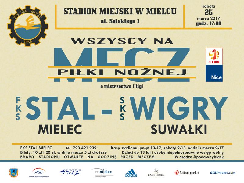 stal-wigry_news_hej