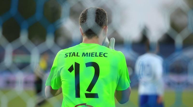 STAL MIELEC- GKS KATOWICE -162