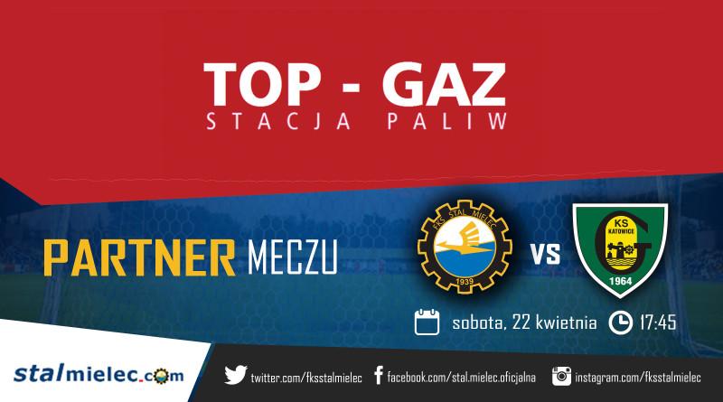 Top_Gaz