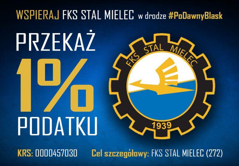 procentdlafks2