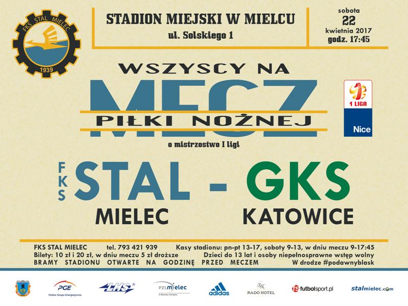 stal-gieksa_news_hej