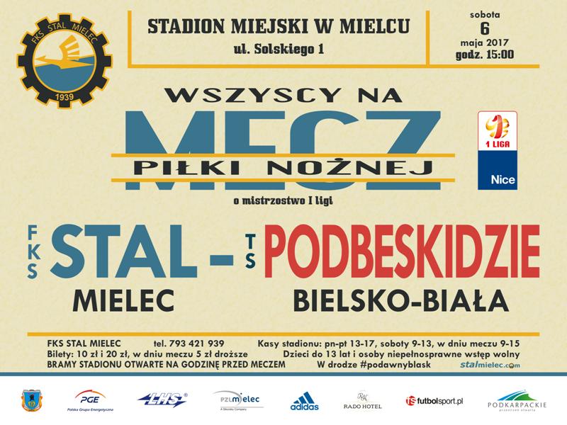 stal-podbeskidzie_news_hej