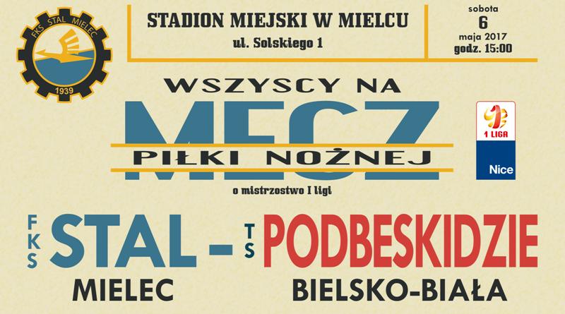 stal-podbeskidzie_news_stalmielec