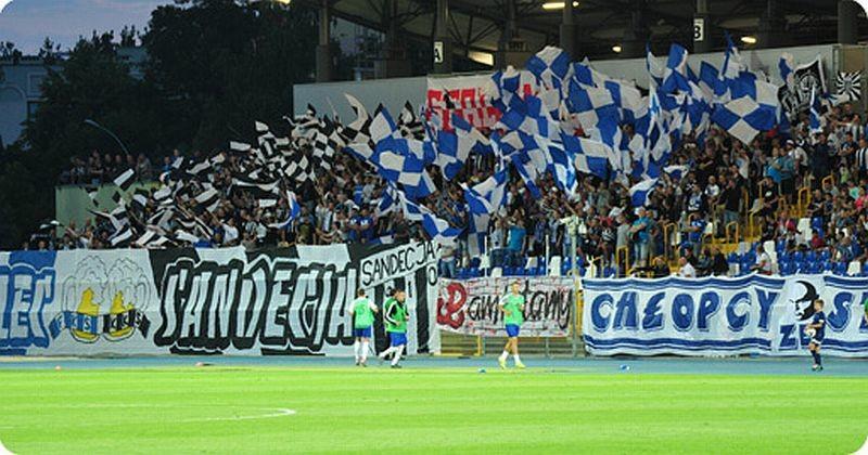 10052017_mielec_stadion_512b