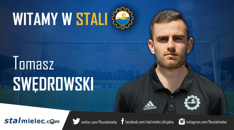 TRANSFERY_www_Tomasz_Swedrowski_2