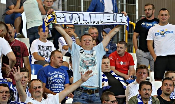 FKS Stal - Ruch Chorzów065