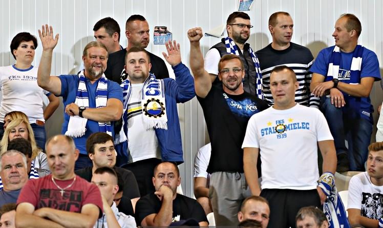 FKS Stal - Ruch Chorzów071