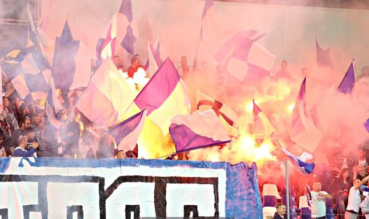 FKS Stal - Ruch Chorzów104