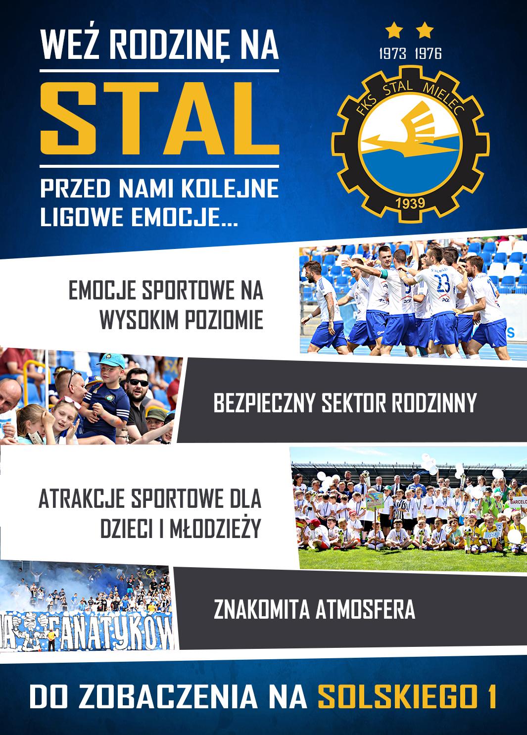 Plakat_Stal_sezon_2017_2018
